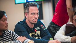 Лекс Вельдхус: «Стримы вывели покер на новый уровень»