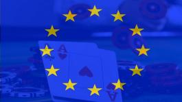 Как европул повлиял на онлайн-покер в Европе?