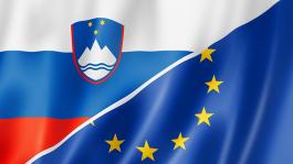 Словения может присоединиться к европулу