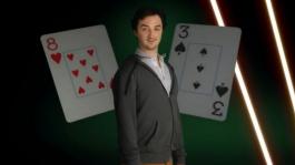 Запрещенная реклама PokerStars и возвращение Гаса Хансена в онлайн