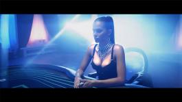 Новый клип о покере «Я играю в Покер Дома»