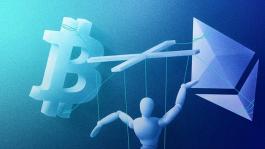 В покерной сети GG Network доступны депозит и вывод в крипте