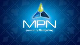 Покерная сеть MPN: «Очень важно, чтобы игры можно было побить»