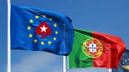 Монополия PokerStars: Португалия может войти в европул уже в мае