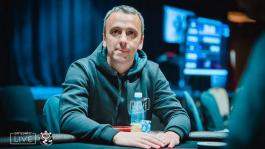 Михаил Сёмин — чемпион турнира Super High Roller WSOP-C в Сочи ($80,000)