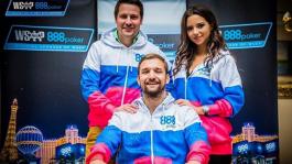 8-Team Russia — тройка российских топов, которых можно увидеть на WSOP Main Event