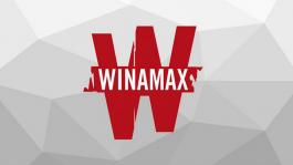 Winamax.fr смогут конкурировать с PokerStars в Европе?