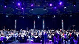 Что сейчас происходит в офлайн покере?