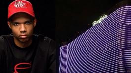 Фил Айви вернулся в покер и выиграл около $2,000,000. Из-за этого у него появились проблемы