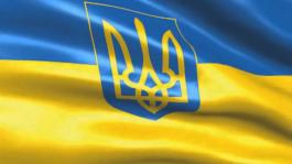 Украина признала покер официальным видом спорта