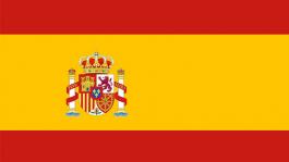 Испания может отказаться от европула?