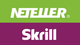 Skrill и Neteller будут брать комиссии за депозиты