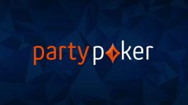 Partypoker: раздача билетов MILLIONS Online, новый софт и WPT Сочи
