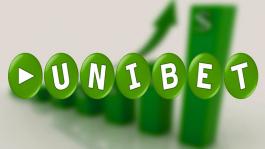 Unibet получили рекордный доход от покера в III квартале 2018 года