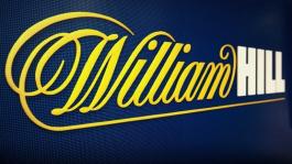 Компания William Hill станет мультибрендовой