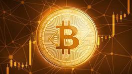 «Будет ли снова расти биткоин?»: мнения криптоэкспертов покерного комьюнити