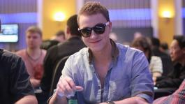 Роман «RomeOpro» Романовский — лидер по профиту на 888poker за 2018 год