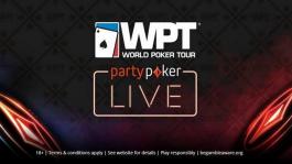 World Poker Tour сменит владельца, покер останется нетронутым