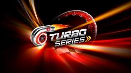 Итоги Turbo Series: ZapahZamazki — рекордсмен по количеству попаданий в ITM