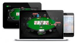 PokerStars ограничит использование скриптов и чартов 4 марта 2019 года