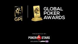 Global Poker Awards наградили самых ярких личностей покера 2018 года
