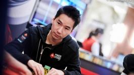Nanonoko ушёл из PokerStars