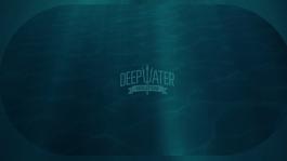 Новинки от PokerStars: DeepWater Hold'em и тематические продукты UFC