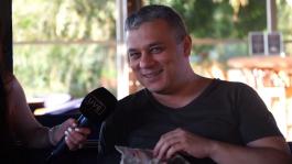 Владимир Трояновский: «Перестаю бегать по всем сериям, как раненый волк, и стараюсь сосредоточиться на кэш-игре»