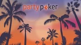 Partypoker: #FAIRPLAY, Projеct150 и новый летний PowerFest