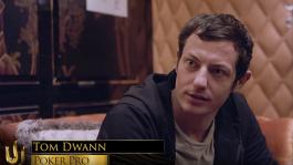 Том Дван: «Хочу, чтобы покер перестал быть моей главной целью»