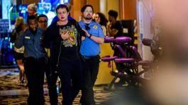 WSOP 2019: землетрясение, пожизненный бан россиянина и легкая эротика