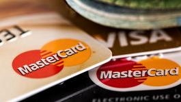Как уход VISA и MasterCard из России может повлиять на покерную индустрию?