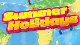 Обзор акции «Летний отпуск» на PokerStars