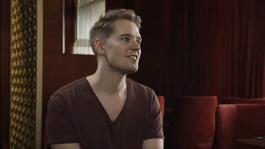 Интервью с LLinusLLove: «Я работаю чуть более усердно, чем большинство людей»