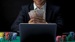 Как сэкономить при выводе средств из покер-рума