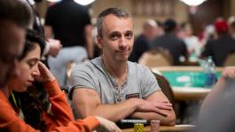 Михаил Сёмин одержал победу в турнире GGS 3 на PokerOK