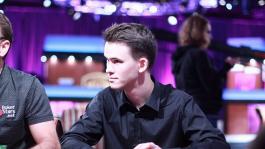 Trueteller затащил Хайроллер на WCOOP, а MiracleQ не смог выиграть финалку во время стрима