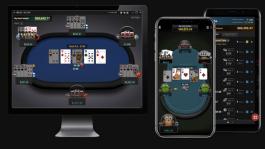PokerOK и BestPoker ограничат количество столов 1 октября