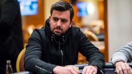 Андраш «probirs» Немет выиграл более $1m за год на PokerOK