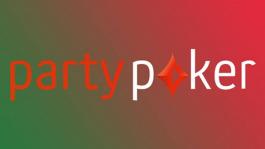 Partypoker: новые множители в Spins и $2 миллиона Monster Series