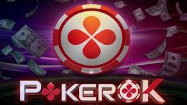Как один фиш оживил хайроллерские турниры на PokerOK