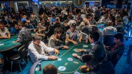 Иностранцы жалуются на плохой сервис в казино Барслеоны