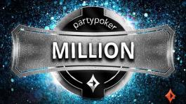 5 лайфхаков нового «Sunday Million» от partypoker