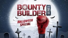 Bounty Builders на PokerStars: не обошлось без оверлеев