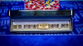 Мнение сообщества: WSOPE убил престиж браслетных турниров