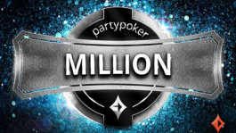 $1'100 в билетах на MILLION для читателей: Центролл Топрега