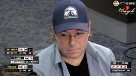 Чемпион WSOP Джейми Голд: «В покере меня обманывали на миллионы долларов»