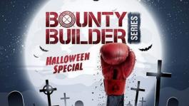Сравниваем лидерборды и фрироллы Bounty Builder Series 2018 и 2019