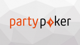 Попытка номер №2: partypoker MILLION успешно прошёл, хоть и с оверлеем