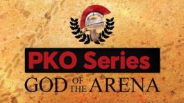 Три крутых турнира в воскресенье 17 ноября пройдут на 888Poker